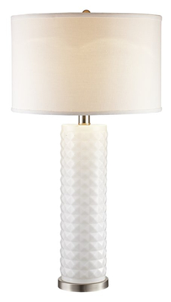 "Lamp Thomas+31""+Table+Lamp.jpg"