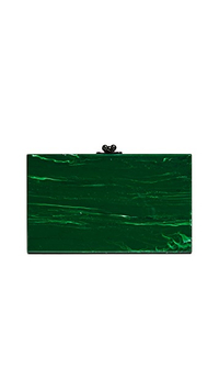 green acetate purse.jpg