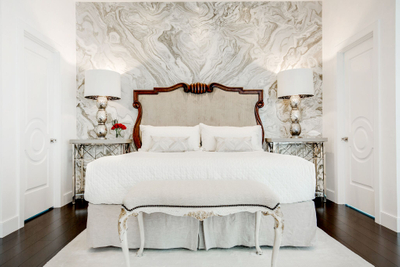 aria-stone-gallery-colosseo-marble-bookmatch-feature-wall-houston-tx-high-res-5-edited_preview.jpg