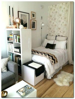 small-beds-for-girls-teenage-beds-for-small-rooms-teenage-room-ideas-for-girls-small-interior-to-organize-a-bedroom-teenage-beds-for-small-rooms-bedrooms-designs-in-pakistan.jpg