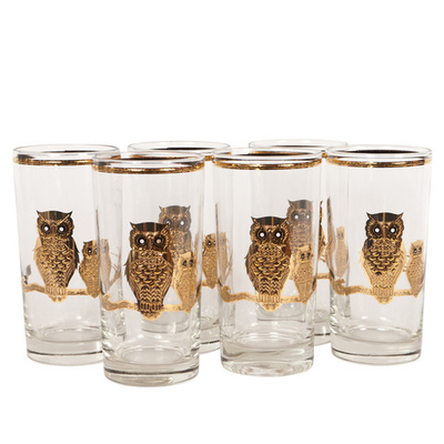 owl-high-ball-glasses1.jpg