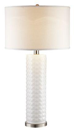 "Lamp Thomas+31""+Table+Lamp.jpg"