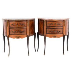 transitional_style_inlaid_commodes_001_770x770_1_org_l.jpg