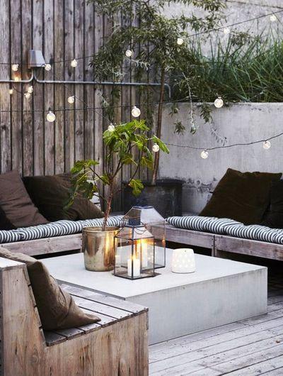 simple chic backyard.jpg
