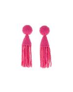 Hot Pink Oscar Earrings.jpg