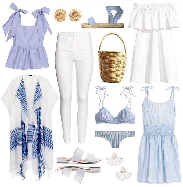 blue monochrome.jpg