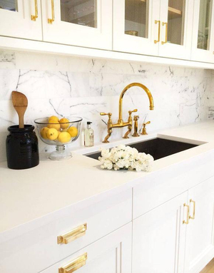 gold and marble kitchen.jpg