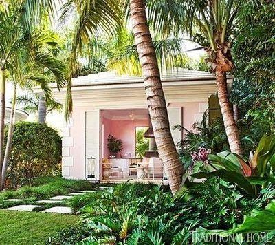 pink back yard palm beach.jpg