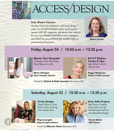 access design pr poster.jpg