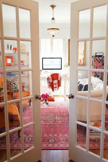Pink Office.jpg