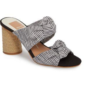 stripe sandal.jpg
