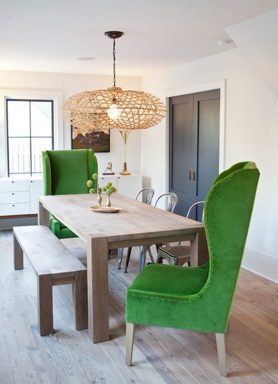green dining chairs.jpg