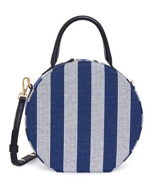 striped mansur bag.jpg