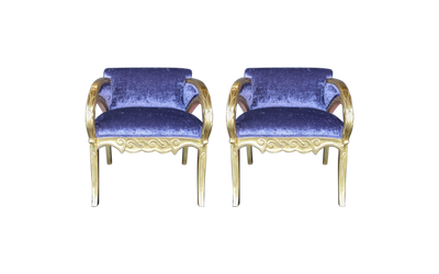 viyet uv chairs.png