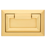 large drawer pull.jpg