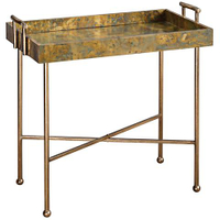 Patina tray table.jpg