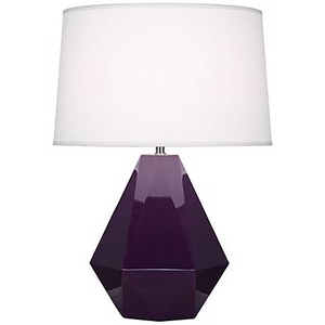 Purple Lamp big.jpg