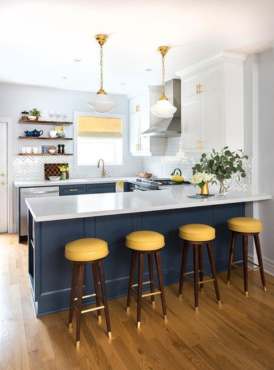 yellow-and-blue-kitchen-colors.jpg