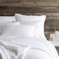 pineconehill bedding.jpg