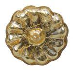 gold knob flower.jpg