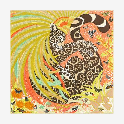 orange hermes with leopard.jpg