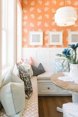 orange nook.jpg