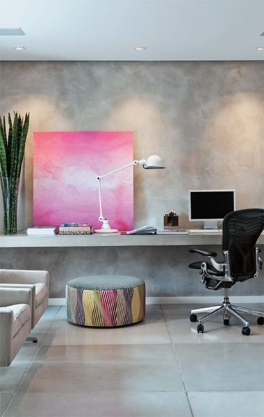Hot Pink Painting.jpg