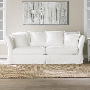 Sunbrella Couch.jpg