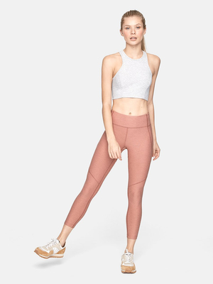 oV pink leggings.jpg