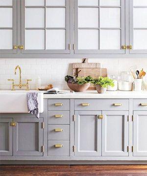 gold hardware kitchen .jpg