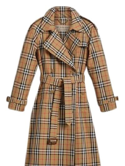 burberry-yellow-black-vintage-check-trench-coat-size-4-s-23425552-0-3.jpg