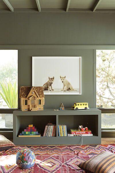 fox playroom.jpg