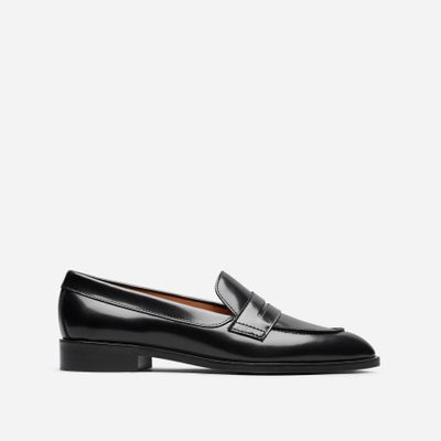 black loafer.jpg