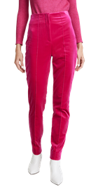 hot pink velvet pants.png