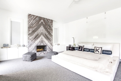 Aria_Stone_Gallery_Grigio_Italia_Marble_Master_Bedroom_Fireplace_HighRes_1_FIRE_preview.jpg
