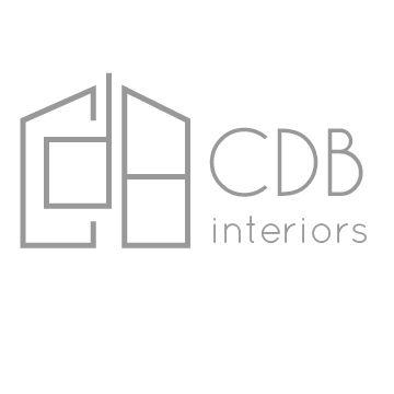 CDB Interiors