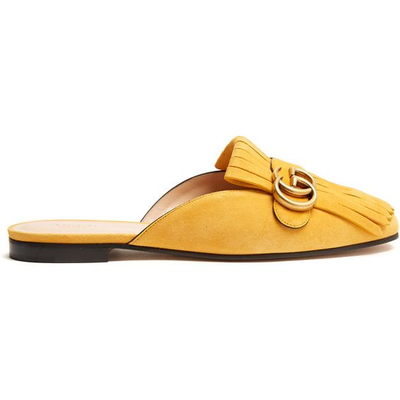 yellow loafers.jpg