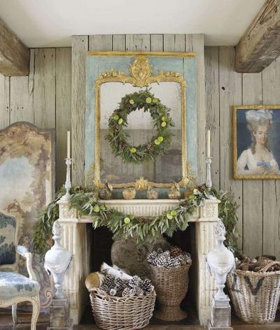 00001-hellolovely-hello-lovely-studio-christmas-decorating-ideas-for-mantel-mantle-fireplace.jpg
