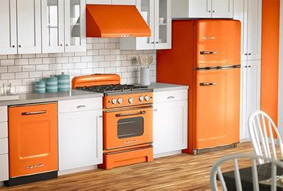 Orange kitchen.jpg