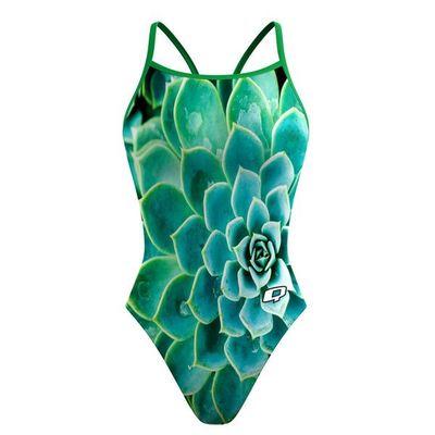 b5a61ee6a416f6297f461663e97d5f21--swimming-gear-swimsuits.jpg