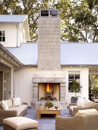 Chimney outdoor.jpg