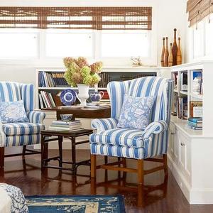 striped chair room.jpg