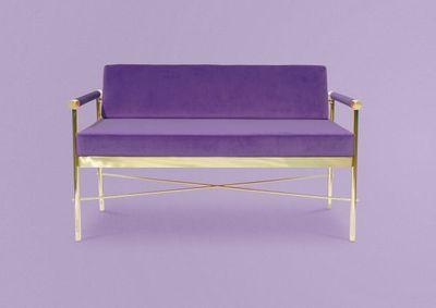 Pantone couch.jpg