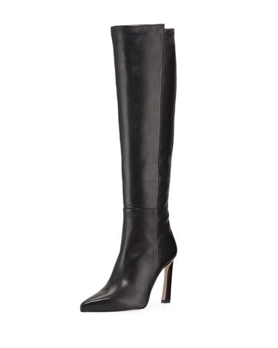 black stuart W boots.jpg