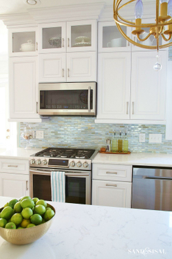 sea glass backsplash.jpg