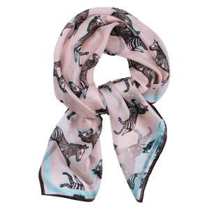 zebra scarf.jpg