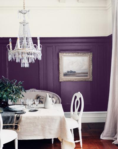 Pantone Room.jpg