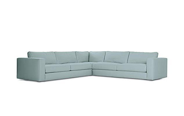 DWR Reid Leather sectional .jpg