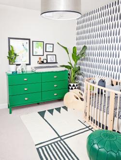 green nursery .jpg