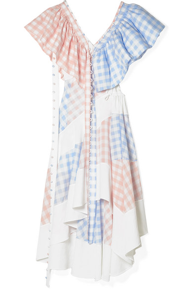 pink and blue gingham top.jpg